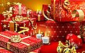 christmas-gifts-background-desktop-download-free-backgrounds-wallpapers.jpg